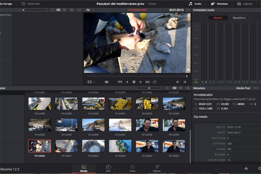 videant-multimedia-cisl-reggio-calabria-video